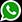 Логотип WatsApp